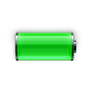 iOS-battery-logoのコピー