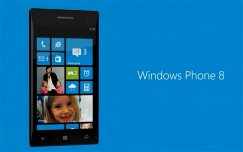 Microsoft_Windows_Phone_8