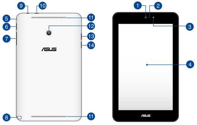 asus-vivoTab-Note8-manual-2014-01-02