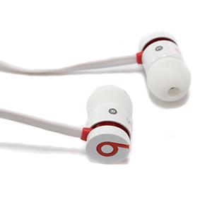 Dr-Dre-urBeats-In-Ear-Headphone-White-ControlTalk_02