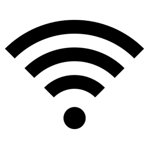black-wifi-icon-hi-300x236のコピー