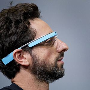 Google-Glass-Blue-Profile
