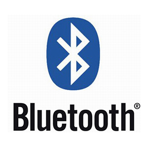 bluetooth-40