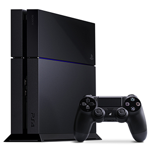 PS4-02