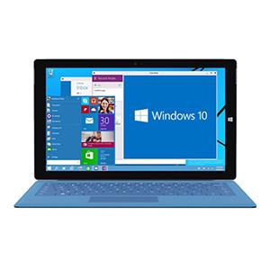 Windows10_PC