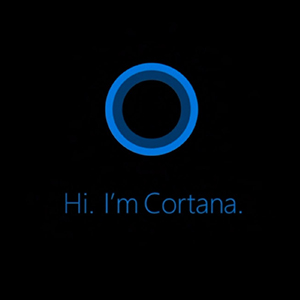 Microsoft-Cortana-Build-2014-000