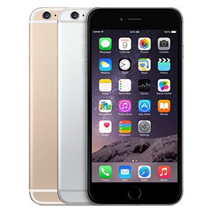 apple-iphone-6-76