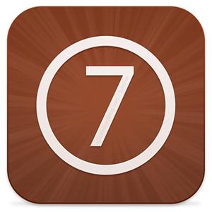 iOS-7-Cydia-app-icon