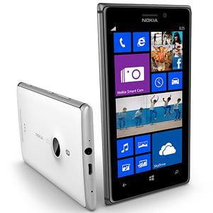 lumia925_465