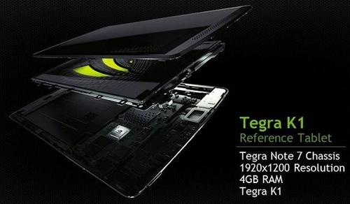 Tegra-K11