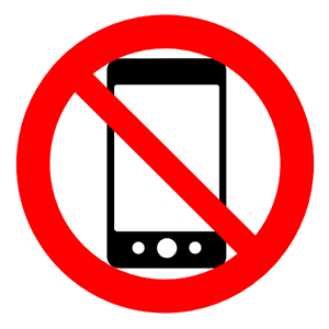 no-smartphones-allowed-outline-removed2-v1-512x512