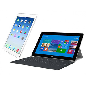 au_Features_Surface2-with-iPadAir_0