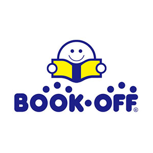120723_bookoff