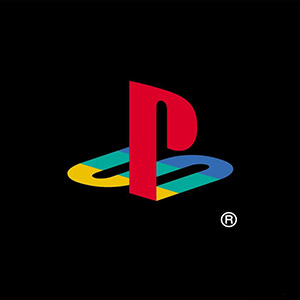 ps3-logo-wallpapernew-gamer-nation-----playstation-dkel2rjm