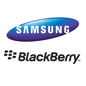 samsung-blackberry-182745