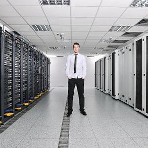 system_engineer