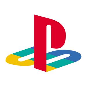 PlayStation_Sonyのコピー