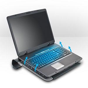 laptop-1024x715