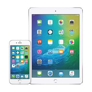ios-9-iphone-ipad-rcm992x860