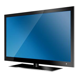 TV_f027-20120301095730-00005