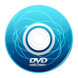 dvd-iconのコピー