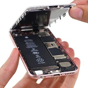 iphone-6s-ifixit-teardown-1