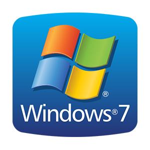 windows-7のコピー