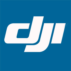 dji-innovations-logo
