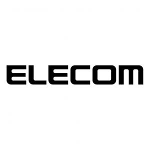 elecom-89036