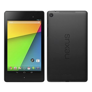 nexus7_new