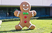 gingerbread-on-half-android-devices-0