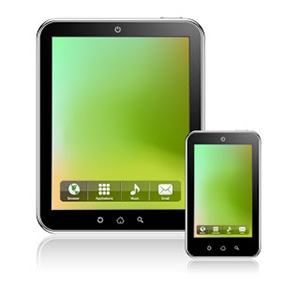 tablet-pc-vector