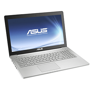 asus-touchscreen-laptop-top-best-rated-laptops-under-1000-2014-