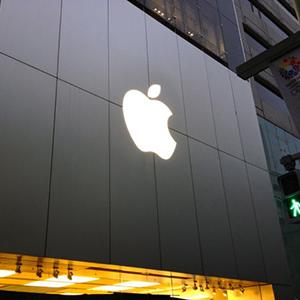 iPhone50921Ginza-01