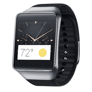 samsung-gear-live-android-wear-540x334