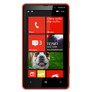 WindowsPhone8StartScreen_Web-1