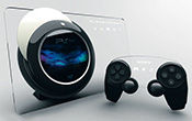 ps4-concept