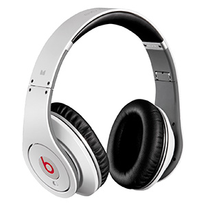 0000580_beats_by_dr_dre_studio