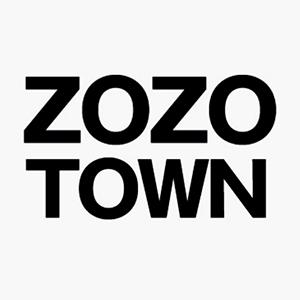 zozo1