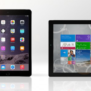 surface-pro-3-vs-ipad-air-2