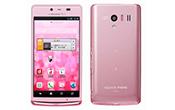 AQUOS_PHONE_EX_SH-04E