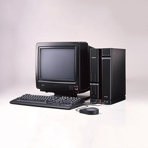 X68000_Black