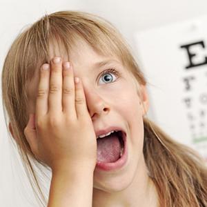 girl-eye-exam_resized