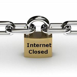 internet-closes