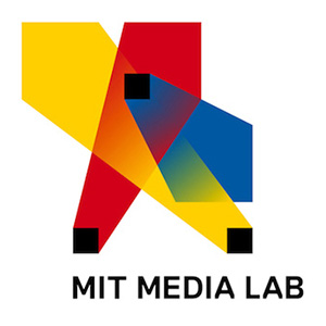 MITMediaLab_The_3