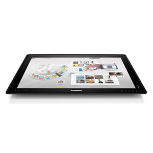 lenovo-ideacentre-horizon-table-pc_1357900208
