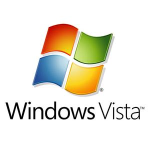 Windows-vista-logo-1