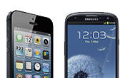 xl_iPhone_5_Samsung_Galaxy_S3