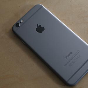 iphone6-rear-flat