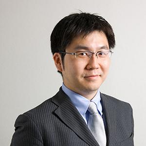 ishikawa004